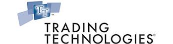logo_tradingTechnologies