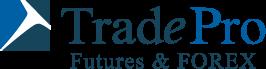 Trade Pro Futures
